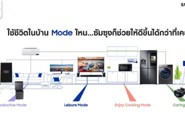 00 Samsung Living Mode MAIN   7