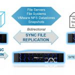 dell_emc_ums