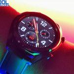 watch_gt