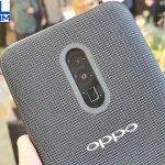 oppo_10x_lossless_zoom