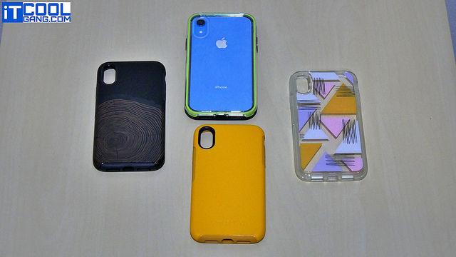 otterbox_case