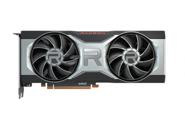 AMD Radeon RX 6700 XT Graphics Card 2   17
