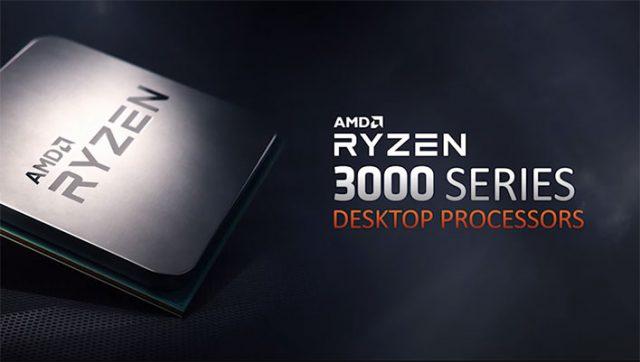 AMD_Ryzen_3000
