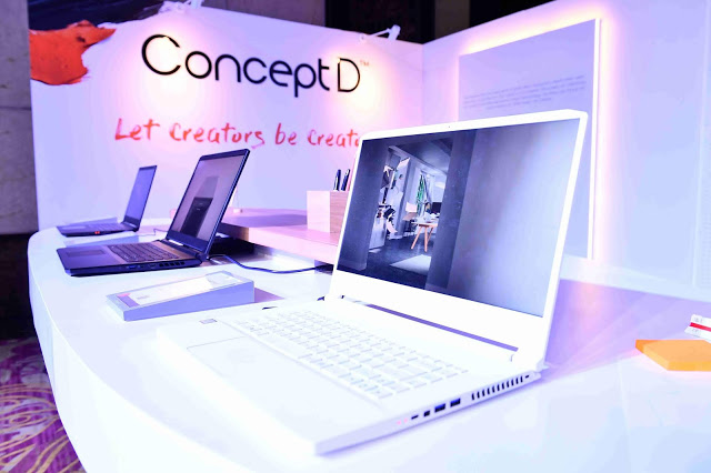 concept-d