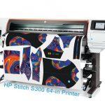 HP-STITCH-S300