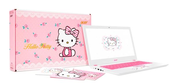 Hello kitty box set 02   3