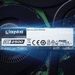 KC2500 Image 02   20