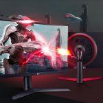 LG UltraGear 27GL650F