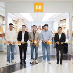 New Mi Store Opening 1   5