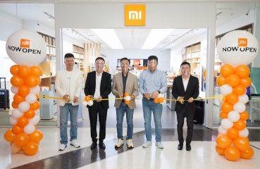 New Mi Store Opening 1   19