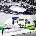 OPPO MWCS 2021 Event Highlights 1   8