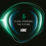OPPO MWCS flash charging 1   9