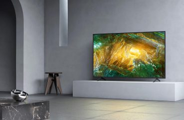 Sony_smartTV