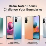 Redmi Note 10 Series 2   11