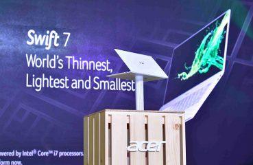 swift-7