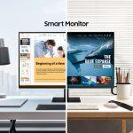 Smart Monitor Main KV   6