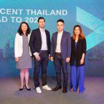 tencent_thailand