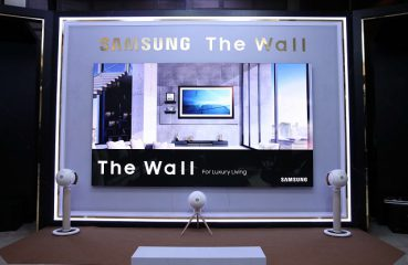the-wall-luxury