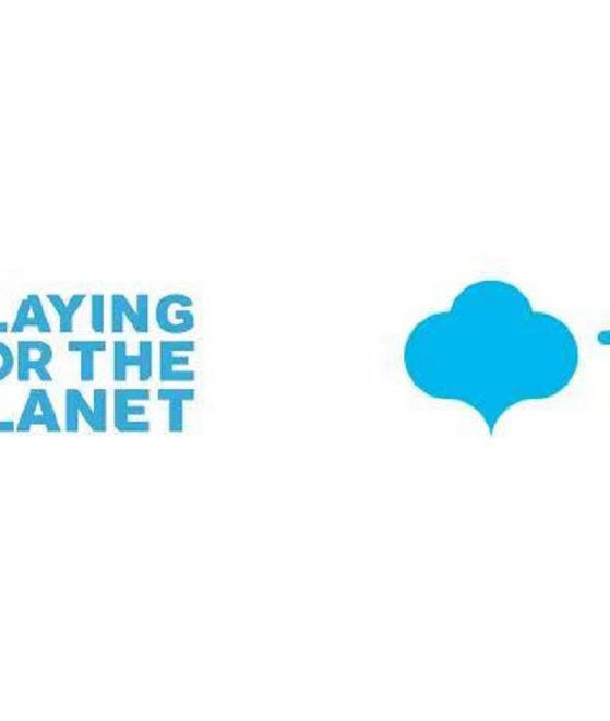 TiMi Studios to Back UNEP Initiative to Tackle Climate Change 1   3