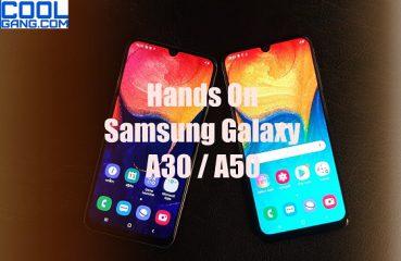 Samsung _galaxy_a30_a50