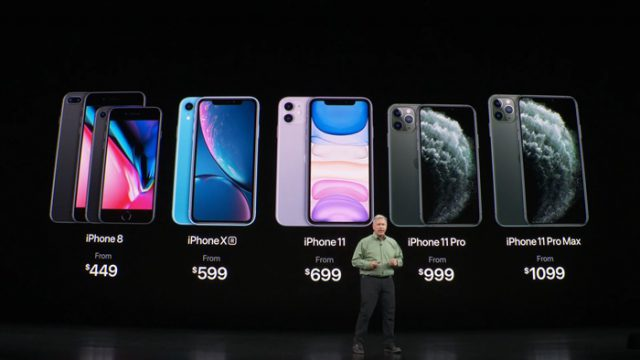 iPhone_2019_lineup