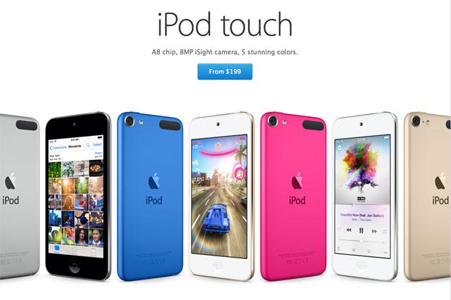 apple_ipod6