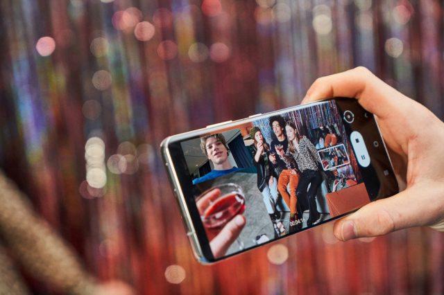 batch Galaxy S21 ultra lifestyle cut   5