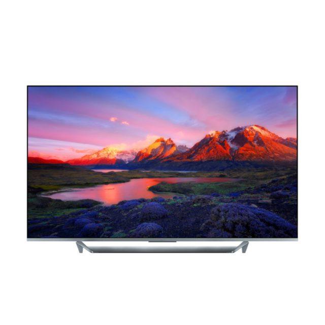 batch Mi TV Q1 75 inches   8