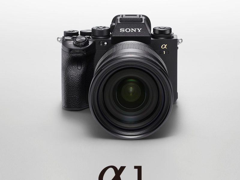 batch Pic Sony Alpha1 02   1