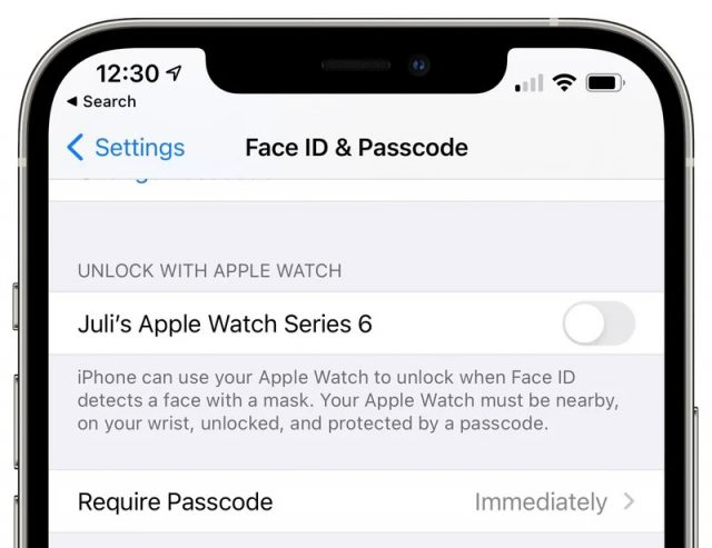 batch iphone apple watch unlock 2   2