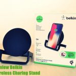 belkin_boostup_wireless_charging