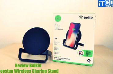 belkin_boostup_wireless_charging
