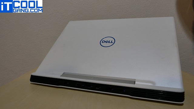 dell-g5-review