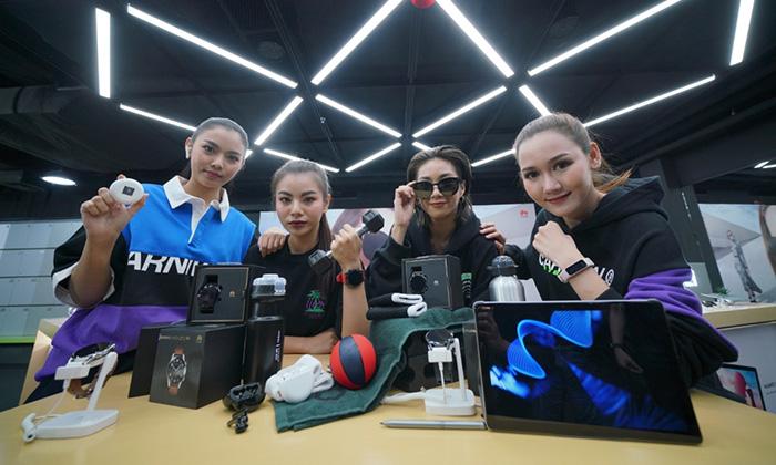 Huawei-gadget-2019
