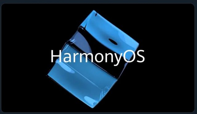 harmony_os