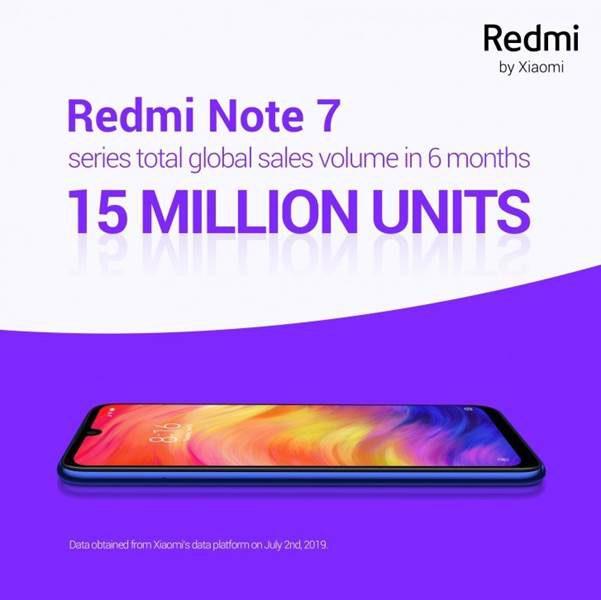 redmi_note7