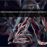 Adobe Experience Index