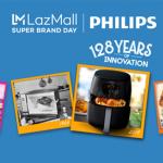 philips-superbrand