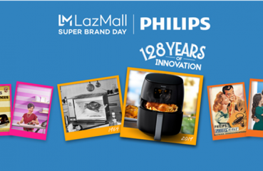 philips-superbrand