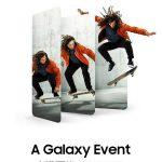 galaxy_event
