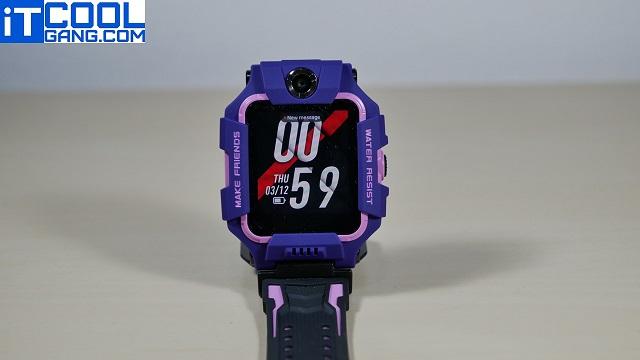 imoo-watch-phone-z6