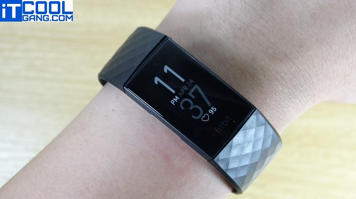 fitbit-charge4