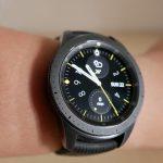 samsung-galaxy-watch-esim