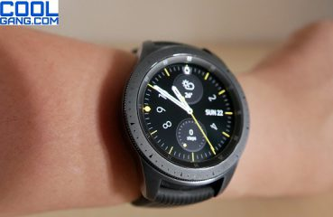 samsung-galaxy-watch-esim