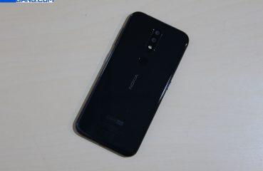 Nokia_42