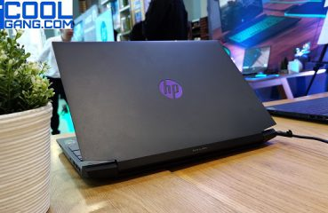 hp-pavilion-gaming-15-laptop