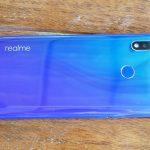 realme_3_pro