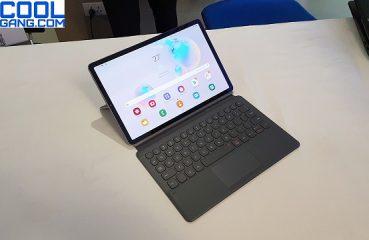 Samsung_galaxy_tab_s6