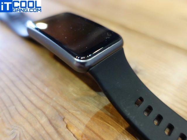 it watch fit 003   6