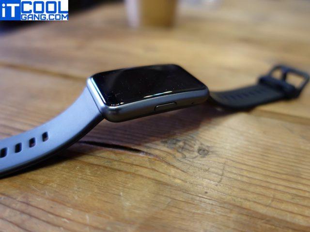it watch fit 006   3